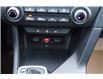 2020 Kia Sportage EX Premium (Stk: P3650) in Salmon Arm - Image 8 of 27