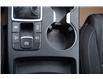 2020 Kia Sportage EX Premium (Stk: P3650) in Salmon Arm - Image 9 of 27
