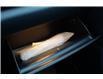 2020 Kia Sportage EX Premium (Stk: P3650) in Salmon Arm - Image 11 of 27