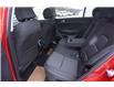 2020 Kia Sportage EX Premium (Stk: P3650) in Salmon Arm - Image 25 of 27
