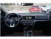 2020 Kia Sportage EX Premium (Stk: P3650) in Salmon Arm - Image 16 of 27