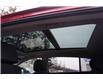 2020 Kia Sportage EX Premium (Stk: P3650) in Salmon Arm - Image 19 of 27