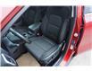 2020 Kia Sportage EX Premium (Stk: P3650) in Salmon Arm - Image 23 of 27