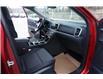 2020 Kia Sportage EX Premium (Stk: P3650) in Salmon Arm - Image 24 of 27