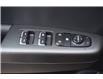 2020 Kia Sportage EX Premium (Stk: P3650) in Salmon Arm - Image 21 of 27