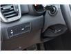 2020 Kia Sportage EX Premium (Stk: P3650) in Salmon Arm - Image 22 of 27