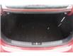 2020 Hyundai Elantra Preferred (Stk: P3641) in Salmon Arm - Image 9 of 26