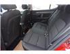 2020 Hyundai Elantra Preferred (Stk: P3641) in Salmon Arm - Image 10 of 26