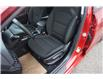 2020 Hyundai Elantra Preferred (Stk: P3641) in Salmon Arm - Image 12 of 26