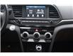 2020 Hyundai Elantra Preferred (Stk: P3641) in Salmon Arm - Image 14 of 26