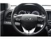 2020 Hyundai Elantra Preferred (Stk: P3641) in Salmon Arm - Image 15 of 26