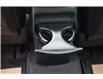 2020 Hyundai Elantra Preferred (Stk: P3641) in Salmon Arm - Image 16 of 26