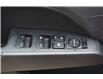 2020 Hyundai Elantra Preferred (Stk: P3641) in Salmon Arm - Image 17 of 26