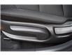 2020 Hyundai Elantra Preferred (Stk: P3641) in Salmon Arm - Image 18 of 26