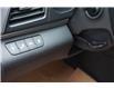 2020 Hyundai Elantra Preferred (Stk: P3641) in Salmon Arm - Image 19 of 26