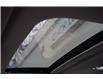 2020 Hyundai Elantra Preferred (Stk: P3641) in Salmon Arm - Image 20 of 26
