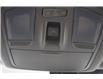 2020 Hyundai Elantra Preferred (Stk: P3641) in Salmon Arm - Image 21 of 26
