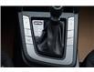 2020 Hyundai Elantra Preferred (Stk: P3641) in Salmon Arm - Image 23 of 26