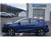 2020 Nissan Qashqai SV (Stk: P3648) in Salmon Arm - Image 3 of 8