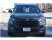 2021 Chevrolet Equinox LT (Stk: 21-144) in Salmon Arm - Image 4 of 24