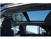 2021 Chevrolet Equinox LT (Stk: 21-144) in Salmon Arm - Image 13 of 24