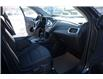 2021 Chevrolet Equinox LT (Stk: 21-144) in Salmon Arm - Image 21 of 24