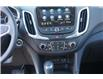 2021 Chevrolet Equinox LT (Stk: 21-144) in Salmon Arm - Image 10 of 24