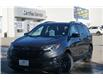 2021 Chevrolet Equinox LT (Stk: 21-144) in Salmon Arm - Image 1 of 24