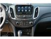 2021 Chevrolet Equinox LT (Stk: 21-132) in Salmon Arm - Image 13 of 24