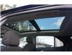 2021 Chevrolet Equinox LT (Stk: 21-132) in Salmon Arm - Image 12 of 24