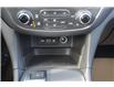 2021 Chevrolet Equinox LT (Stk: 21-132) in Salmon Arm - Image 11 of 24