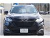 2021 Chevrolet Equinox LT (Stk: 21-132) in Salmon Arm - Image 4 of 24