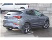 2021 Buick Encore GX Select (Stk: 21-093) in Salmon Arm - Image 2 of 24