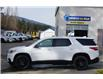 2021 Chevrolet Traverse LS (Stk: 21-085) in Salmon Arm - Image 3 of 26