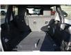 2019 Jeep Wrangler Unlimited Sahara (Stk: 21-057B) in Salmon Arm - Image 17 of 26