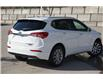 2020 Buick Envision Essence (Stk: P3674) in Salmon Arm - Image 2 of 27