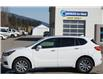 2020 Buick Envision Essence (Stk: P3674) in Salmon Arm - Image 4 of 27