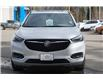 2021 Buick Enclave Essence (Stk: 21-155) in Salmon Arm - Image 4 of 28