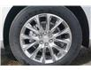 2021 Buick Enclave Essence (Stk: 21-155) in Salmon Arm - Image 28 of 28