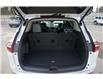 2021 Buick Enclave Essence (Stk: 21-155) in Salmon Arm - Image 6 of 28