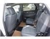 2021 Buick Enclave Essence (Stk: 21-155) in Salmon Arm - Image 21 of 28