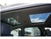 2021 Buick Enclave Essence (Stk: 21-155) in Salmon Arm - Image 15 of 28