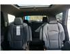 2021 Buick Enclave Essence (Stk: 21-155) in Salmon Arm - Image 20 of 28
