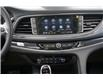 2021 Buick Enclave Essence (Stk: 21-155) in Salmon Arm - Image 10 of 28