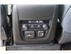 2021 Buick Enclave Essence (Stk: 21-155) in Salmon Arm - Image 23 of 28