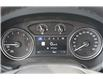 2021 Buick Enclave Essence (Stk: 21-155) in Salmon Arm - Image 12 of 28
