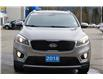 2018 Kia Sorento 3.3L EX (Stk: 21-159A) in Salmon Arm - Image 4 of 28