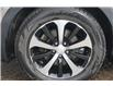 2018 Kia Sorento 3.3L EX (Stk: 21-159A) in Salmon Arm - Image 28 of 28