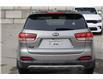 2018 Kia Sorento 3.3L EX (Stk: 21-159A) in Salmon Arm - Image 5 of 28