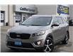 2018 Kia Sorento 3.3L EX (Stk: 21-159A) in Salmon Arm - Image 1 of 28